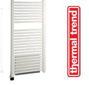 RADIATOR THERMAL K 1290/600 CHROM